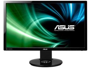 ASUS製 24型液晶ディスプレイ VG248QE