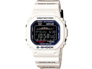 G-SHOCK G-LIDE GWX-5600C-7JF 商品画像1:hitmarket