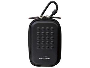 aosta プロテッゴ ポーチ コンパクトカメラ セミハードタイプ EVA成型 AO・・・