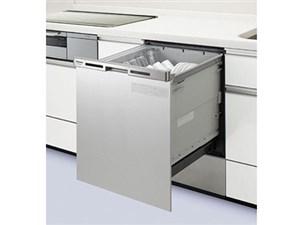 NP-45MC6T パナソニック ビルトイン食器洗い乾燥機 引き出し式 買替え専用モ・・・