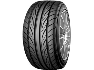 YOKOHAMA(ヨコハマタイヤ) S.drive Sドライブ AS01 205/40R17 84W [160サイズ・・・
