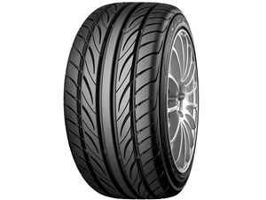 S.drive AS01 185/55R15 82V