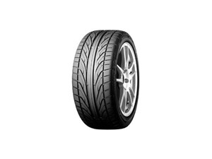 DIREZZA DZ101 215/35R18 84W XL