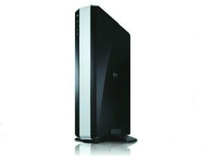 APC GS Pro 500 5年保証 BG500-JPEW