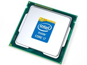 Core i7 4770 バルク