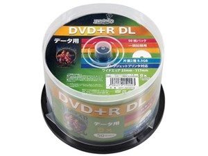 HDD+R85HP50