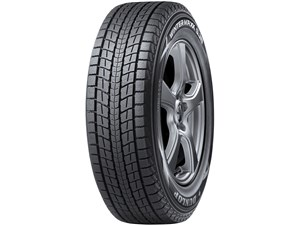 DUNLOP(ダンロップ) WINTER MAXX SJ8 265/70R17 115Q スタッドレスタイヤ [22・・・