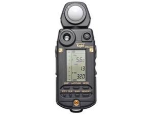 ケンコー KFM-2200 [フラッシュメーター]
