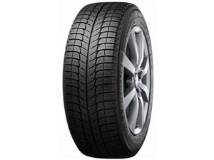X-ICE XI3 255/45R18 103H XL