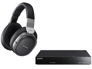 MDR-HW700DS  SONY