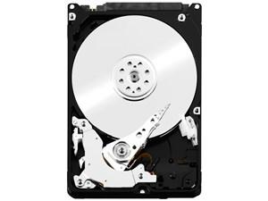 WesternDigital WD10JFCX [1TB 9.5mm]