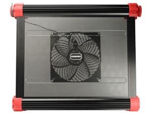 ENERMAX ノートPCクーラー AEOLUS VEGAS CP007