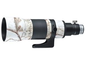 ケンコー 天体望遠鏡兼用レンズ MILTOL 200mm F4 レンズキット KF-L200-EP-PL・・・