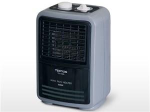 TSO-602