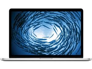MacBook Pro Retinaディスプレイ 2000/15.4 ME293J/A ★訳あり★店頭展示品★