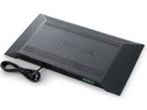 THD-250T1A
