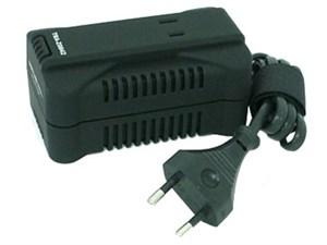 東江物産 海外旅行用変圧器(全世界対応タイプ) TRA-Z0842
