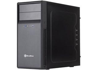 SilverStone SST-PS09B