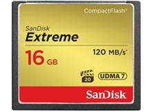 SDCFXS-016G-J61 [16GB]