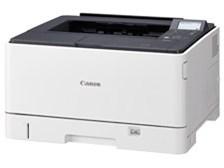 CANON LBP8720 Satera(サテラ) [A3モノクロレーザープリンター]