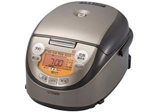 炊きたてミニ JKM-G550