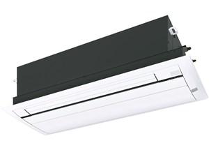 うるるとさらら 天井埋込カセット形 S56RCRV 【メーカー直送】