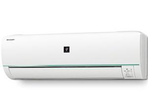 AY-D40EX 商品画像1:楽電パーク