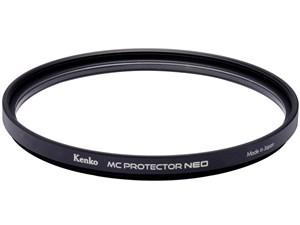 67S MC プロテクター NEO