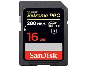 SDSDXPB-016G-J35 [16GB]