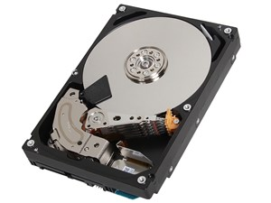 MG04ACA200E [2TB SATA600 7200] 商品画像1:PC-IDEA