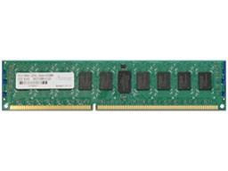 ADS10600D-R16GQ [DDR3 PC3-10600 16GB ECC Registered]