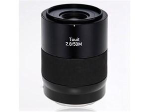 Touit 2.8/50M [ソニー用]