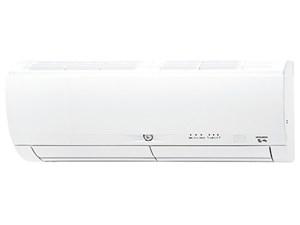 霧ヶ峰 MSZ-JXV224-W [テクスチャホワイト] 商品画像1:楽電パーク