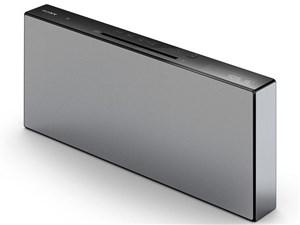 CMT-X5CD (W) [ホワイト] 通常配送商品