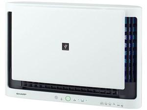 FU-MK500-W [ホワイト系] 通常配送商品