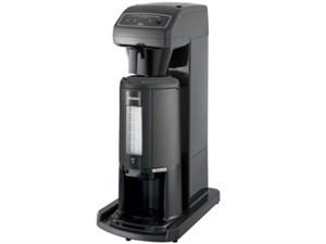 ■[カリタ/Kalita]【業務用】ET-450N ET-450N-AJ コーヒーマシン【12カップ用】 商品画像1:見てね価格kaago店