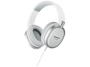 RP-HX550-W [ホワイト]