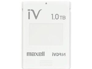 アイヴィ M-VDRS1T.E.WH [ホワイト]