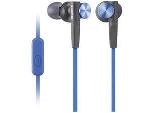 MDR-XB50AP (L) [ブルー]
