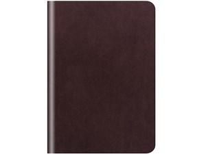 ロア・インターナショナル SLGデザイン iPad mini Retina D5 カーフスキンレ・・・