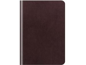ロア・インターナショナル SLGデザイン iPad Air D5 カーフスキンレザーダイ・・・