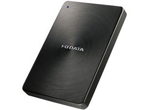 HDPX-UTA2.0K [ブラック]