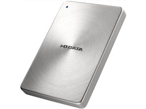HDPX-UTA2.0S [シルバー]