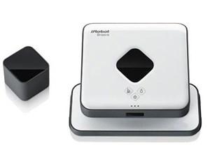 ブラーバ380j B380065 iRobot
