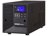 OMRON BN50T [無停電電源装置 据置型(UPS)]