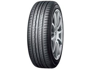 BluEarth-A AE50 245/40R18 97W XL