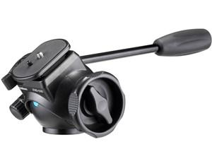ベルボン ベルボン ビデオカメラ用雲台 FHD-53D 1台 4907990470201