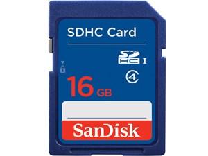 SDSDB-016G-J35U [16GB]