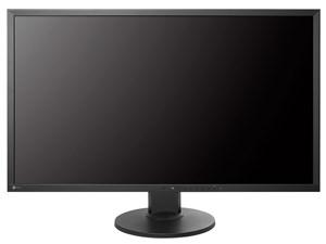 FlexScan EV3237-BK [31.5インチ ブラック]