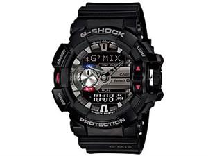 G-SHOCK G'MIX GBA-400-1AJF